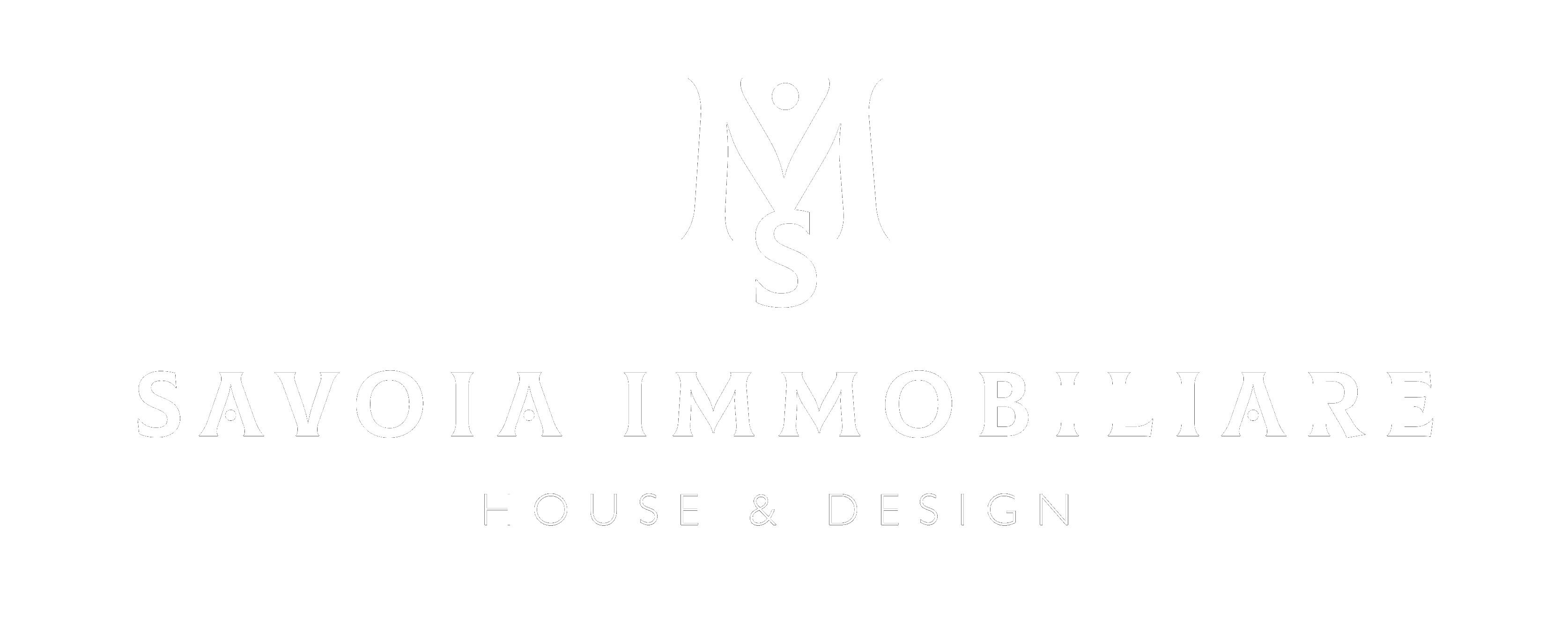 Logo-footer-Savoia-agenzia Immobiliare di Monticelli Terme