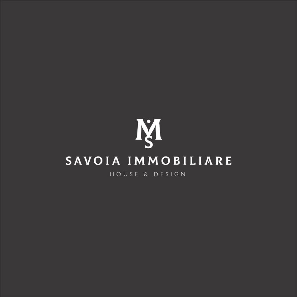 Banner-Savoia-Immobiliare-Monticelli-Terme
